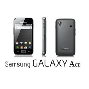 Post Thumbnail of Samsung コンパクトギャラクシー「 Galaxy Ace 」「 Galaxy Suite 」