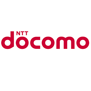 Post Thumbnail of NTTドコモ 2011年夏モデル8機種 5月16日正式発表