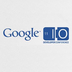 Post Thumbnail of 開発者カンファレンス Google I/O 2011 まとめ