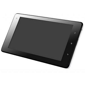 Post Thumbnail of Huawei (華為)7インチ薄型タブレット「S7 Slim」