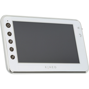 Post Thumbnail of 教育目的向け 教材用Androidタブレット「KINEO」発売
