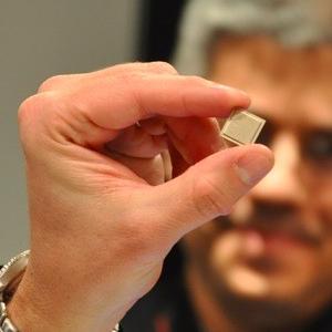 Post Thumbnail of NVIDIA 4コアCPU 12コアGPUのプロセッサ(SoC)クアッドコア「Tegra KAL-EL」を発表