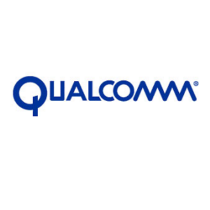 Qualcomm Quad-core SnapDragon