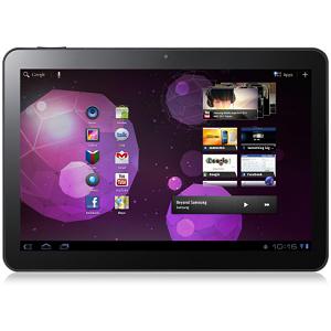 Post Thumbnail of Samsung 2011年6月8日、米国にて「Galaxy Tab 10.1」発売開始