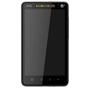 Post Thumbnail of HTC、Android 2.3 TI OMAP3 プロセッサ搭載スマートフォン「HTC Tianxi T9188 (HTC Huashan)」情報