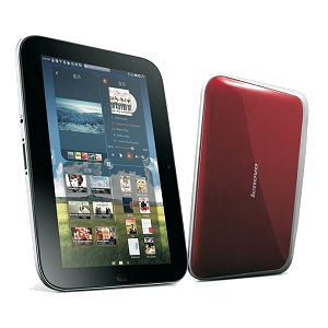 Post Thumbnail of 中国 Lenovo 10インチタブレット「LePad (Skylight slate)」発売