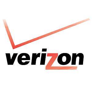 Post Thumbnail of 米Verizon スマートフォン5月までの販売スケジュールリーク