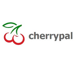 Post Thumbnail of 安価な Android 端末を販売の「米CherryPal」詐欺の可能性