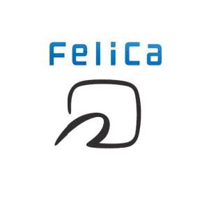 Post Thumbnail of フェリカネットワークス 国際規格NFC対応ICチップ開発へ
