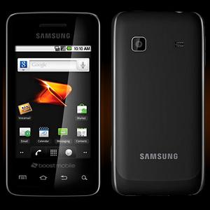 Post Thumbnail of Samsung 低価格エントリー向け「Galaxy Prevail」発売