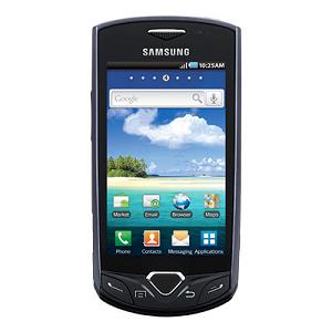 Post Thumbnail of 30ドルの激安スマートフォン「Samsung Gem」発売