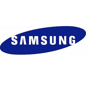 Post Thumbnail of Samsung Exynos 2GHz Dual-core CPU搭載 スマートフォン開発中
