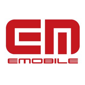 Post Thumbnail of イー・モバイル 2011年中に5機種以上のAndroid端末を発表
