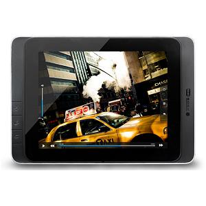 Post Thumbnail of 電子ブックメーカー約2万円の7インチタブレット「BeBook Live」発売