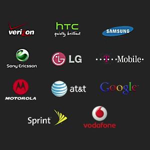 Post thumbnail of Google パートナー通信キャリア OEMメーカー各社 Android端末のOSアップデート保証プログラムを発表