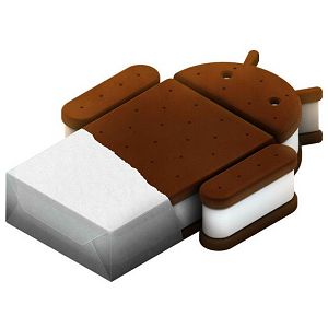 Post Thumbnail of Android 4.0 Ice Cream Sandwich SDK (開発キット)が公開